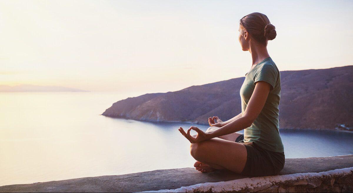 Ayur Thalasso vakanties: gezondheidsvakanties die het beste van Ayurveda en thalasso combineren.