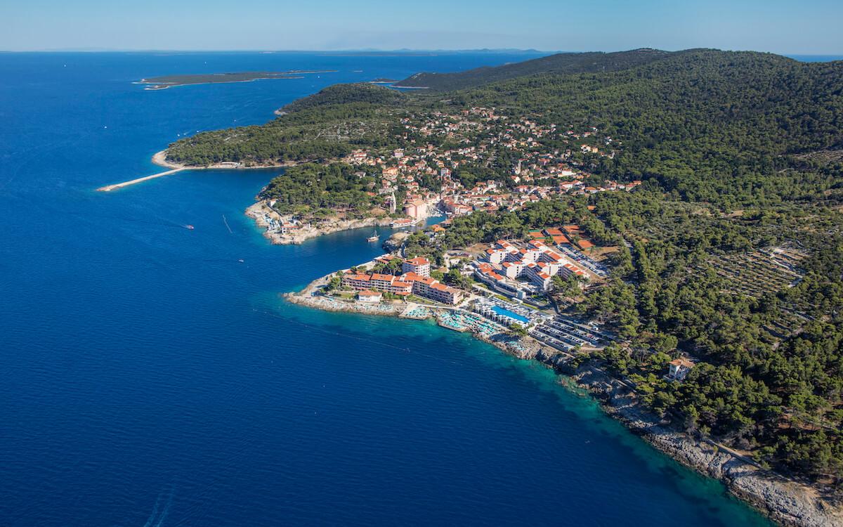 Vitality Punta Spa Resort